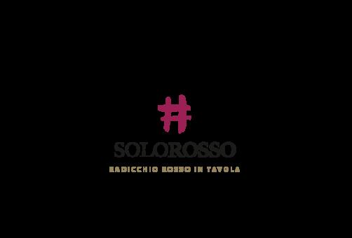 RADICCHIO ROSSO SOTT'OLIO (IN OLIO EXTRAVERGINE D'OLIVA)