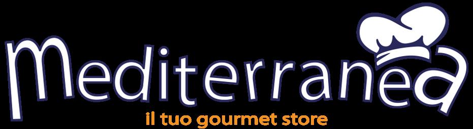 Mediterranea Shop