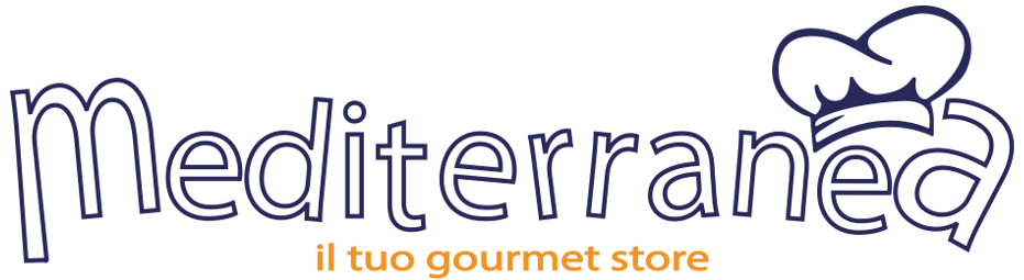 Mediterranea Store
