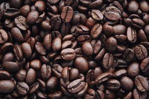 Crema spalmabile di caffè mediterranea store
