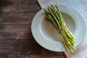 asparagus-greens